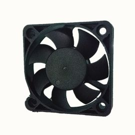 MX5010ABM1 DC Small CPU Cooling Fan 5v 12v 24v Ball Bearing 5000RMP Speed