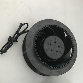 24v High Air Pressure 330Pa Centrifugal Air Blower For Air Purifier Industry